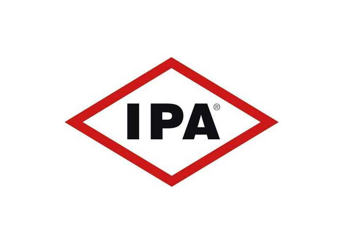 IPA_logo_700x499