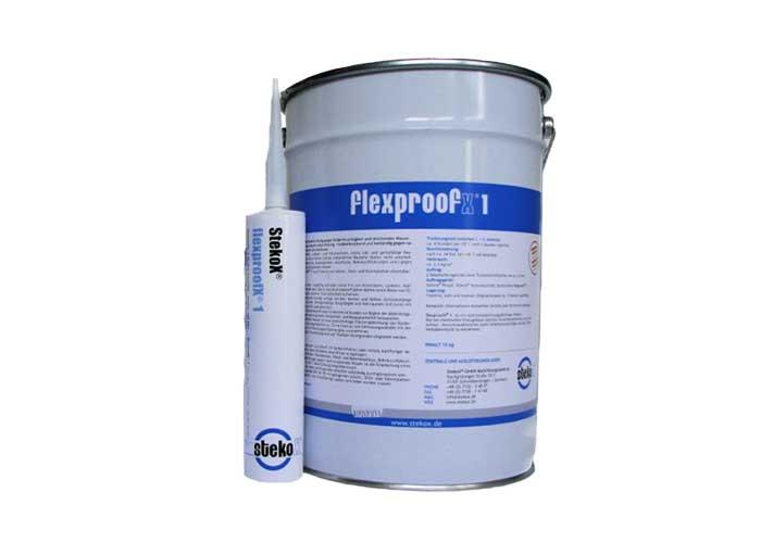 flexproof_x1_700x499