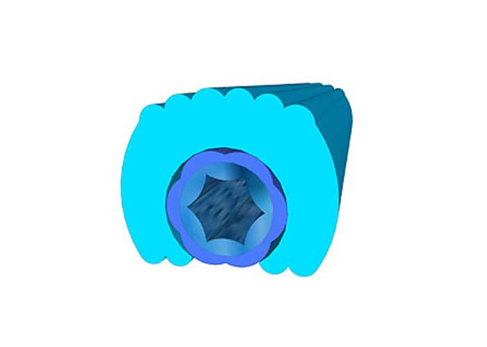 polyproofx_1injekt1_700x499