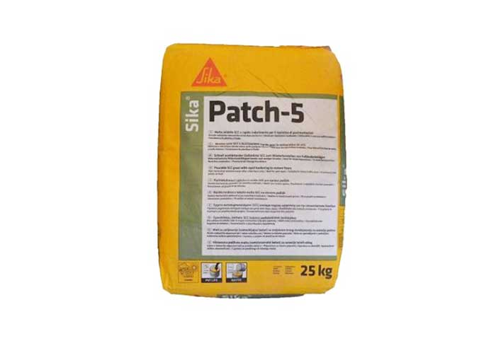 sika_patch_5_700x499